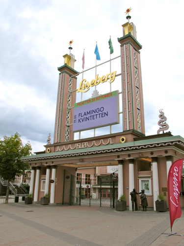 liseberg_entrance_september_2013